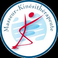 osteopathe-tours-caducee-kine-2